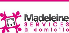 Madeleine Services